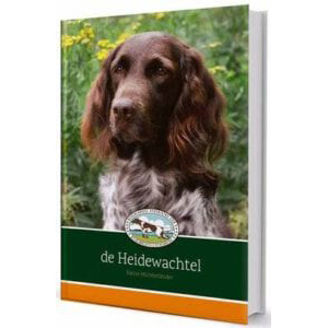 heidewachtel-book-197x300